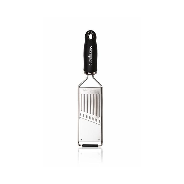 Microplane Gourmet Juliennejern slicer