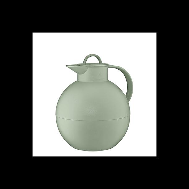 Alfi Kugle Termokande Frost Grågrøn, 1 liter
