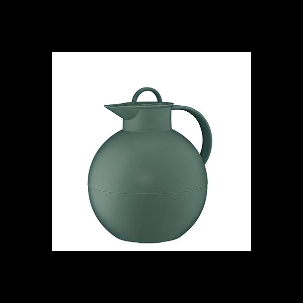 Alfi Kugle Termokande Frost Mørkegrøn, 1 liter