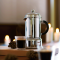 Bodum Chambord® Krom Espressobrygger 6 kopper 0,35 liter