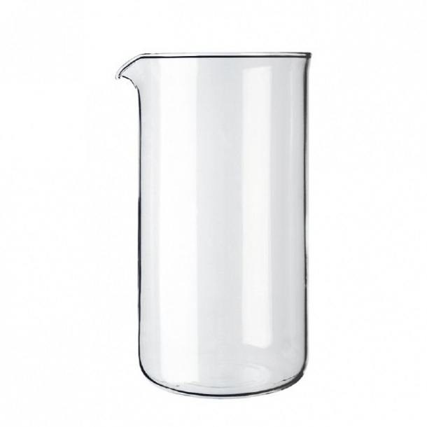 Bodum Reserveglas til Chambord® Stempelkande 0,35 liter