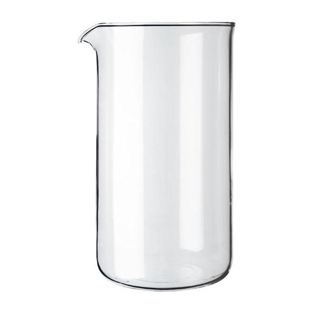 Bodum Reserveglas til Chambord® Stempelkande 1,0 liter