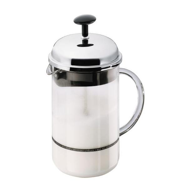 Bodum Chambord® Mælkeskummer  0,25 liter
