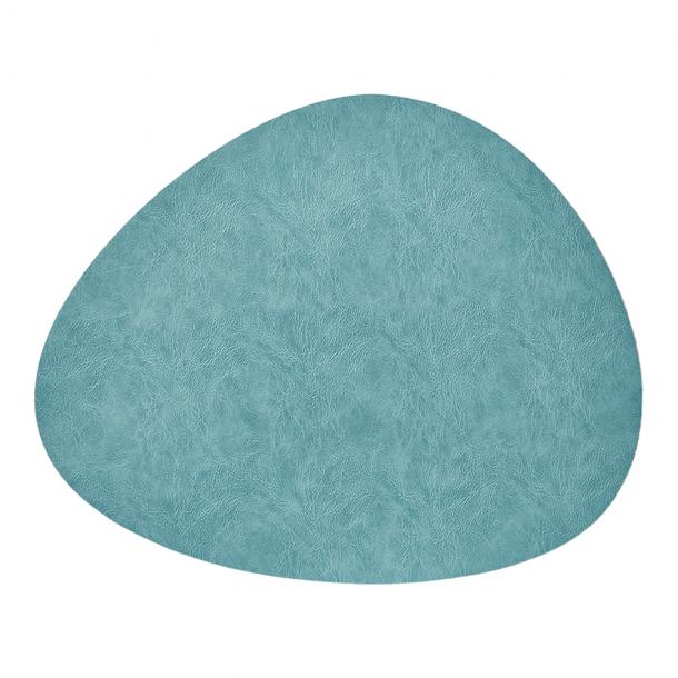 Dacore Dækkeserviet Aqua Blå