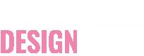 Designgaven.dk