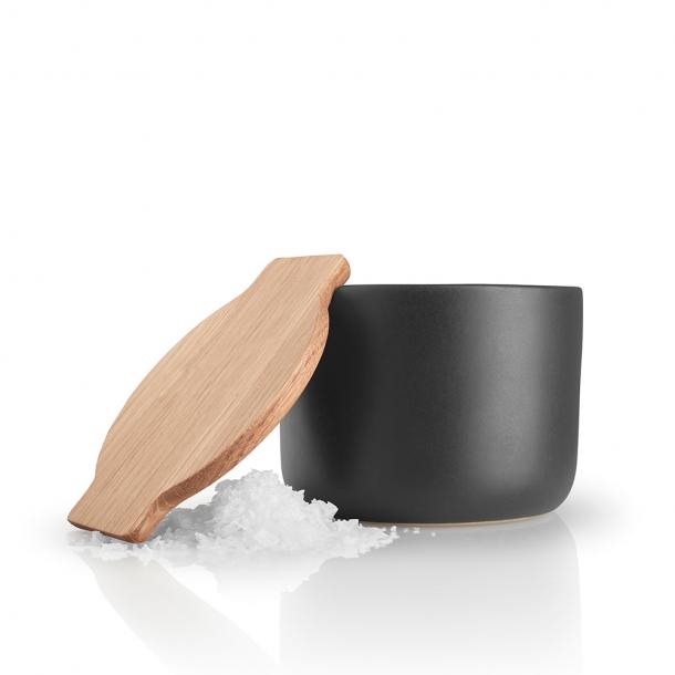 Eva Solo Nordic Kitchen Saltkar Med Låg