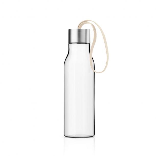 Eva Solo Drikkeflaske Birch 0,5 liter