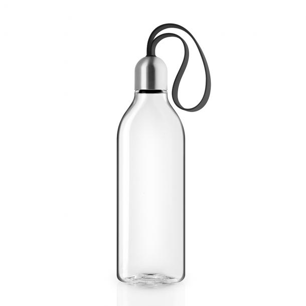 Eva Solo Backpack Drikkeflaske Black 0.5 l