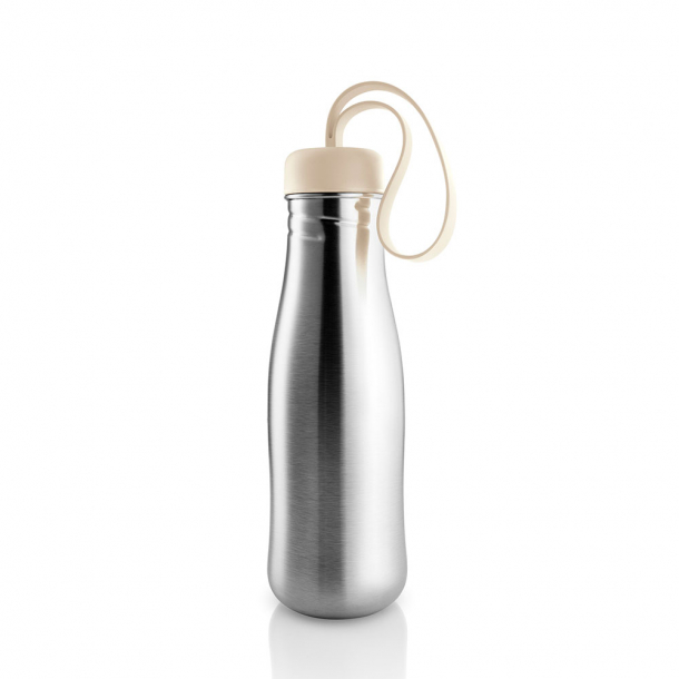 Eva Solo Active Drikkeflaske Birch 0,7 liter