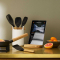 Eva Solo Nordic Kitchen Smartmat Eg