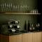 Eva Solo Nordic Kitchen Vinkube 6 Flasker