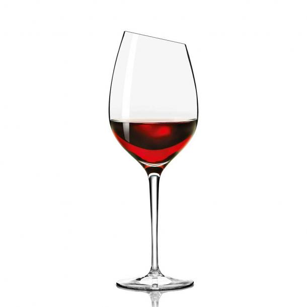 Eva Solo Syrah Rødvinsglas 1 stk. Klar 0,4 L