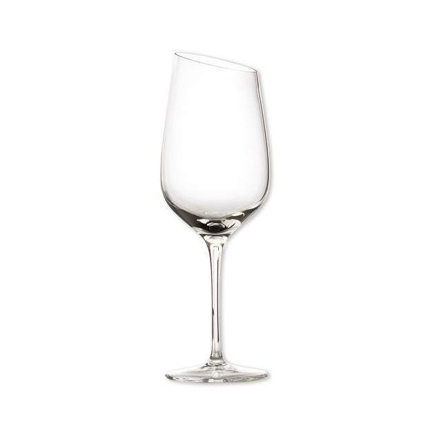 Eva Solo Riesling Hvidvinsglas 1 stk. Klar 0,30 L