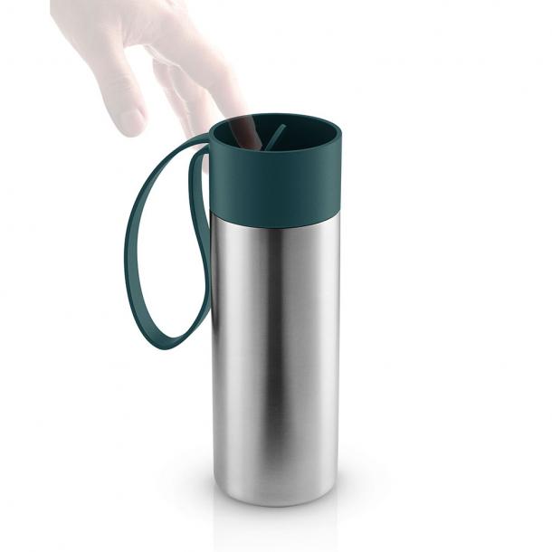 Eva Solo To-Go Kop Petrol 0,35 liter