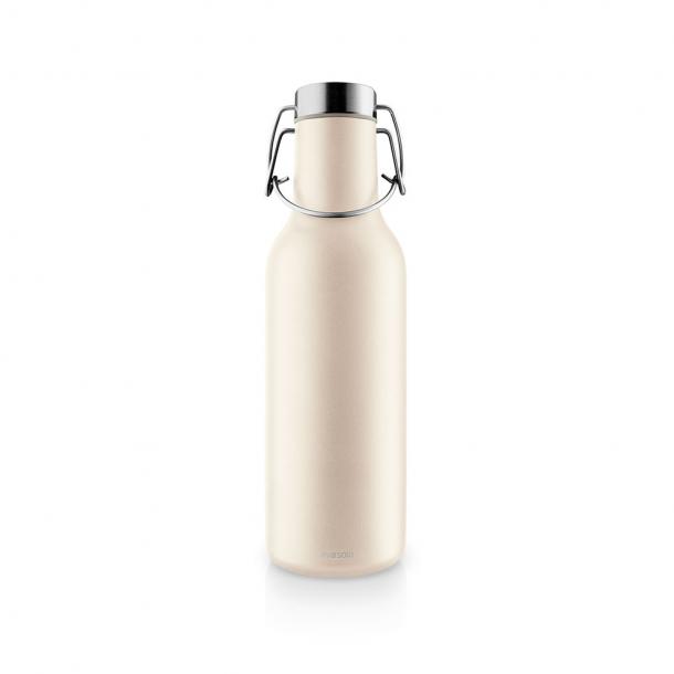 Eva Solo Cool Termoflaske Birch 0,7 liter