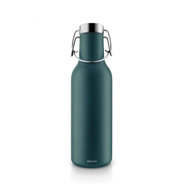 Eva Solo Cool Termoflaske Petrol 0,7 liter