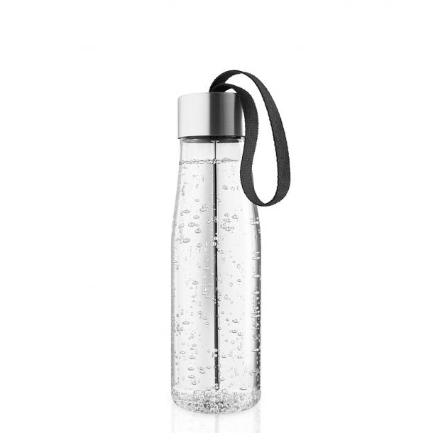 Eva Solo MyFlavour Drikkeflaske Black 0,75 liter