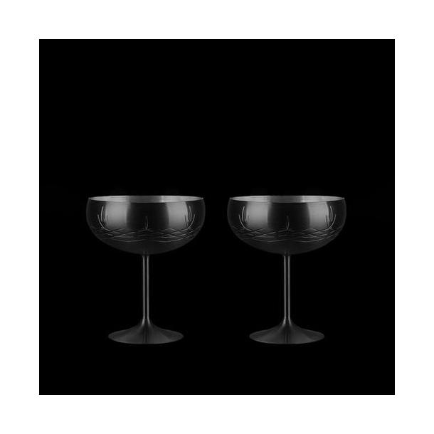Frederik Bagger Crispy Shine Gatsby Dark 2 stk. 30 cl.