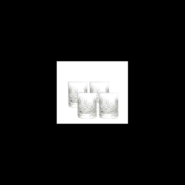 Frederik Bagger Crispy Mini 4 stk. - 6 cl.