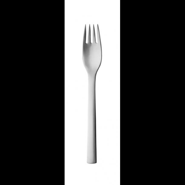 New York Frokost - Forretsgaffel