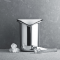 Georg Jensen Wine & Bar Isspand