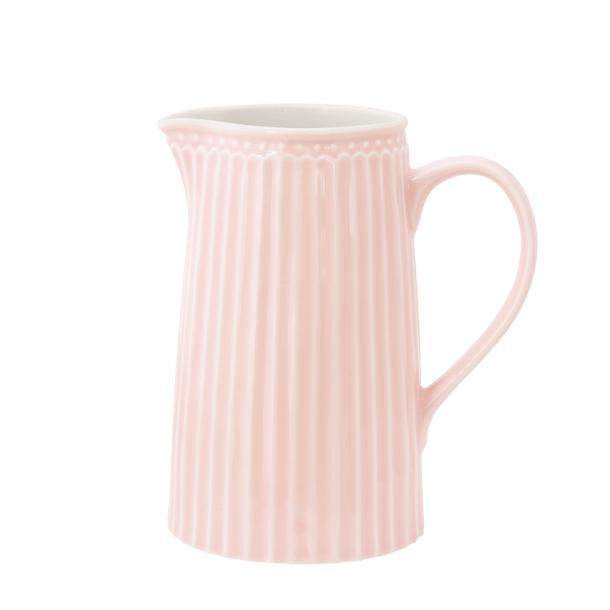 GreenGate Kande Alice Pale Pink 1 l.