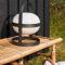 Rosendahl Soft Spot Solar H: 34 cm
