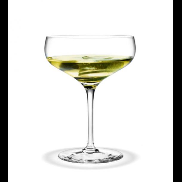 Holmegaard Cabernet Cocktailglas 29 cl.