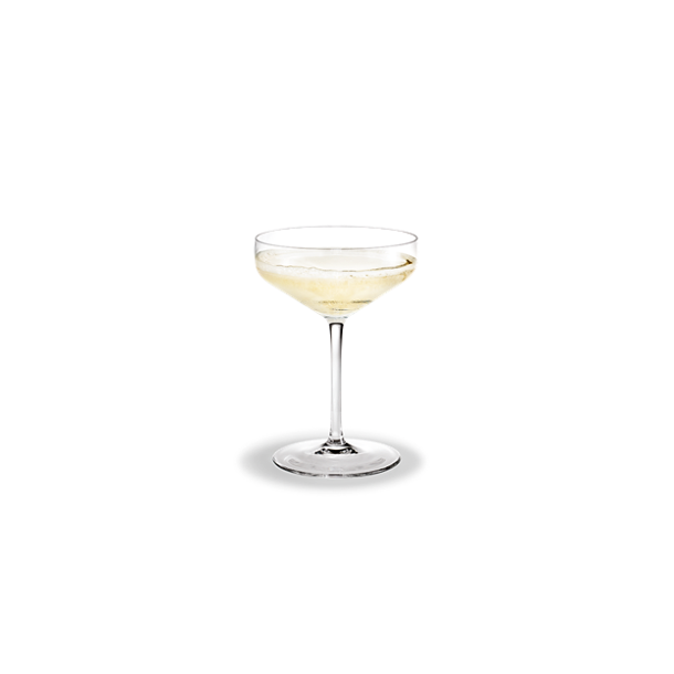 Holmegaard Perfection Cocktailglas 38 cl.