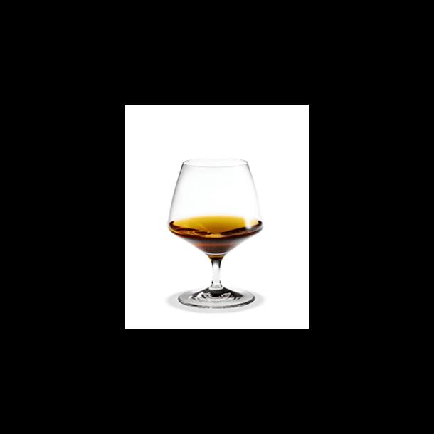 Holmegaard Perfection Cognacglas 36 cl.