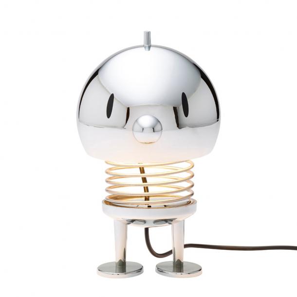 Hoptimist Large Lampe Krom