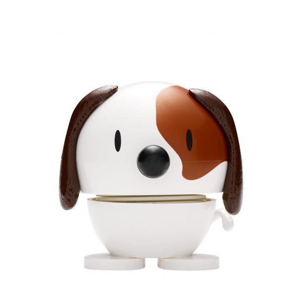 Hoptimist Hund