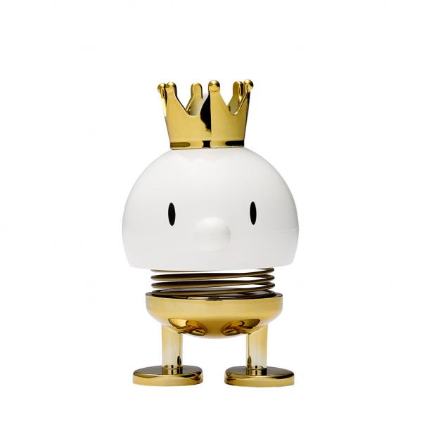 Hoptimist Baby Bumle Prins