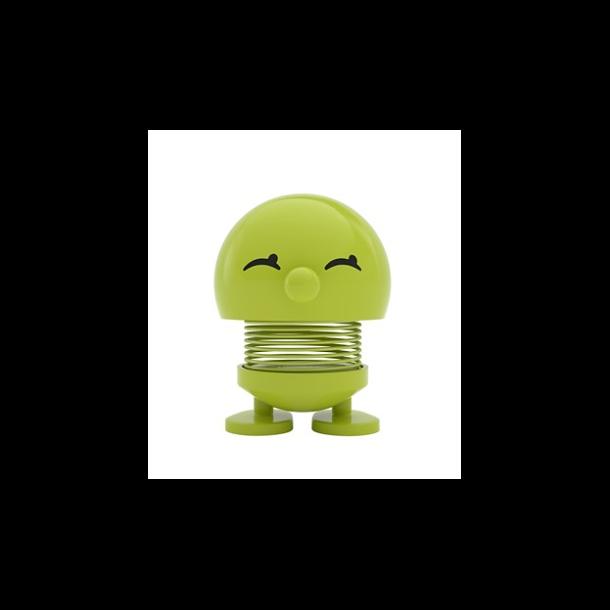 Hoptimist Baby Bimble - Lime