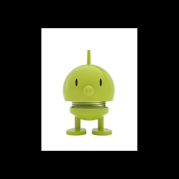 Hoptimist Baby Bumble - Lime