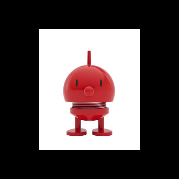 Hoptimist Baby Bumble - Rød