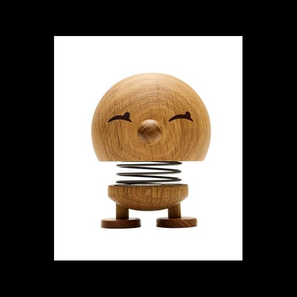 Junior Woody Bimble - Oak