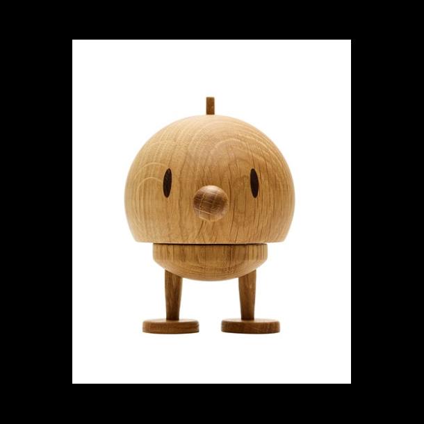 Junior Woody Bumble - Oak