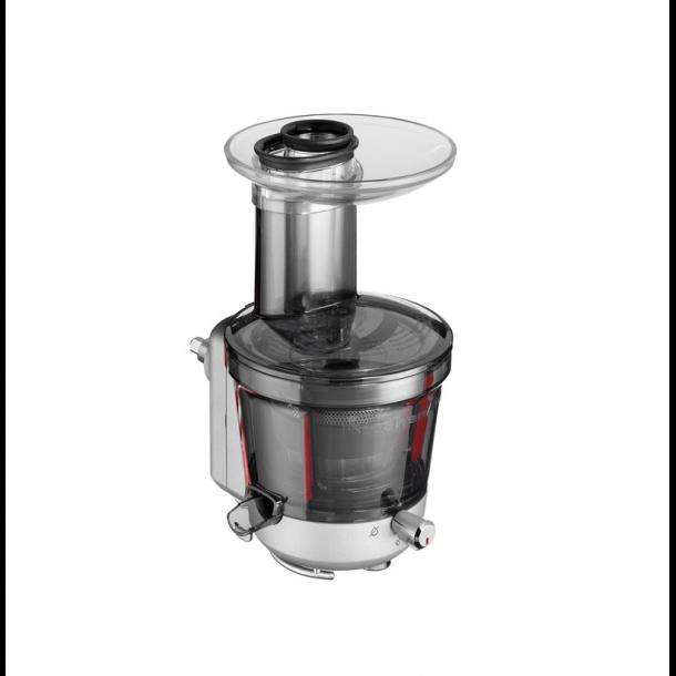KitchenAid Slowjuicer/Saftpresser Til Standmixer-Kødhakker