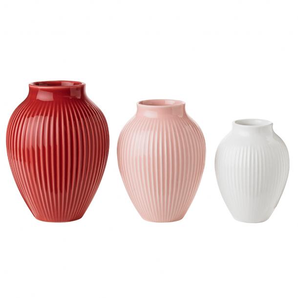 Knabstrup Keramik