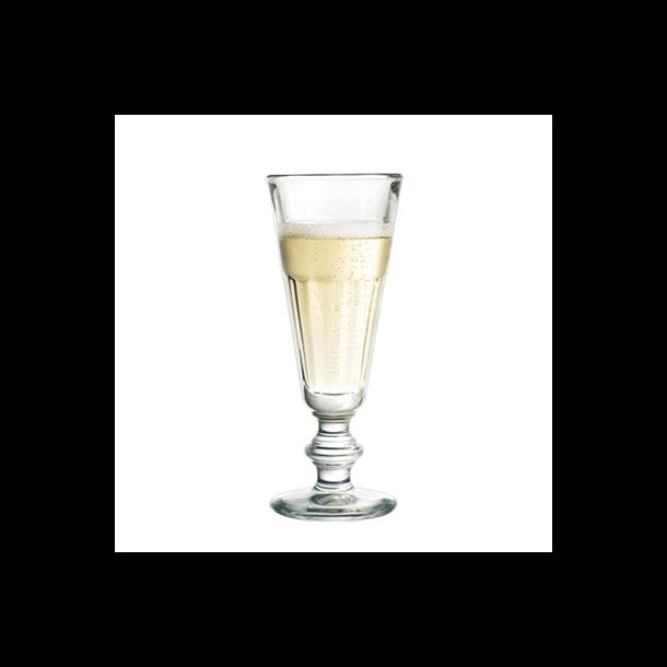 La Rochere Perigord Champagneglas 16 cl.
