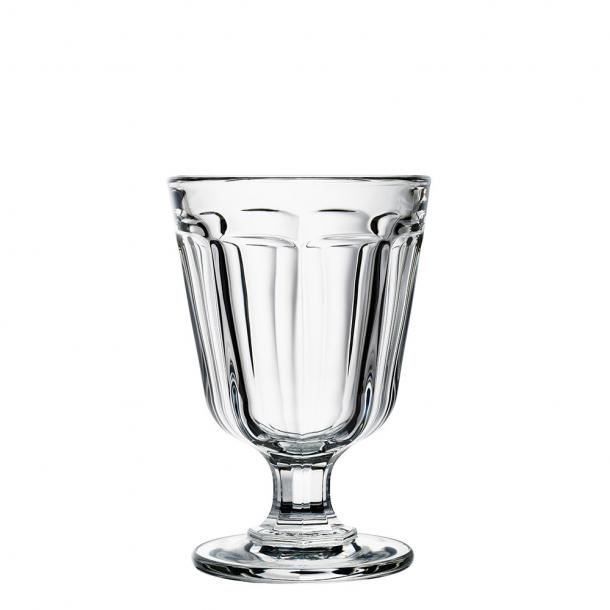 La Rochere Anjou rødvinsglas 28 cl.
