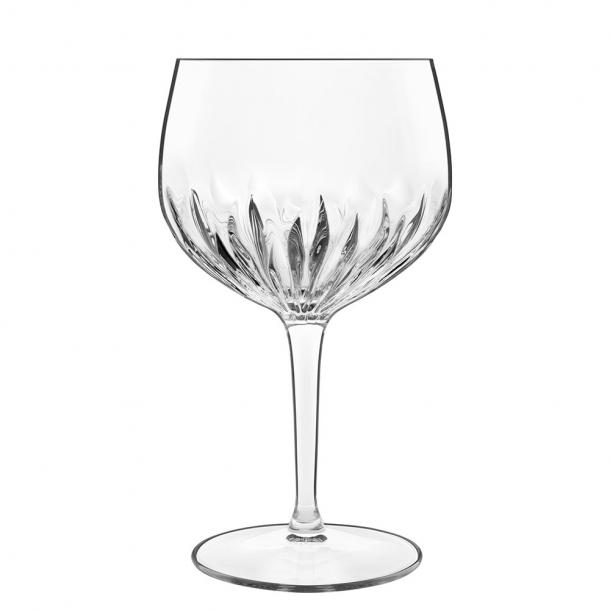 LB Mixology Gin & Tonic Glas klar - 80 cl. - 4 stk.
