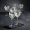 LB Mixology Cocktailglas