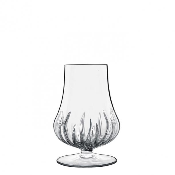 LB Mixology Rom- og whiskyglas klar - 23 cl.
