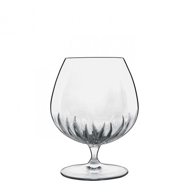 LB Mixology Cognacglas klar - 46,5 cl.