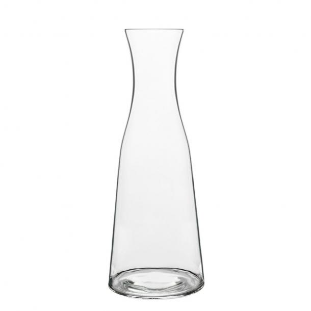 LB Atelier Karaffel slank Klar - 1 liter