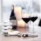 Nuance Wine Finer Deluxe