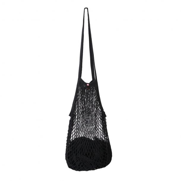 Ørskov String Bag Sort