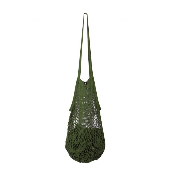 Ørskov String Bag Olive